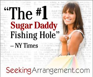 seeking arrangement gay sugar daddy Seek private arrangements on #1 sugar daddy dating site seeking a gay sugar daddy seeking private arrangements to make $70,000 a year.