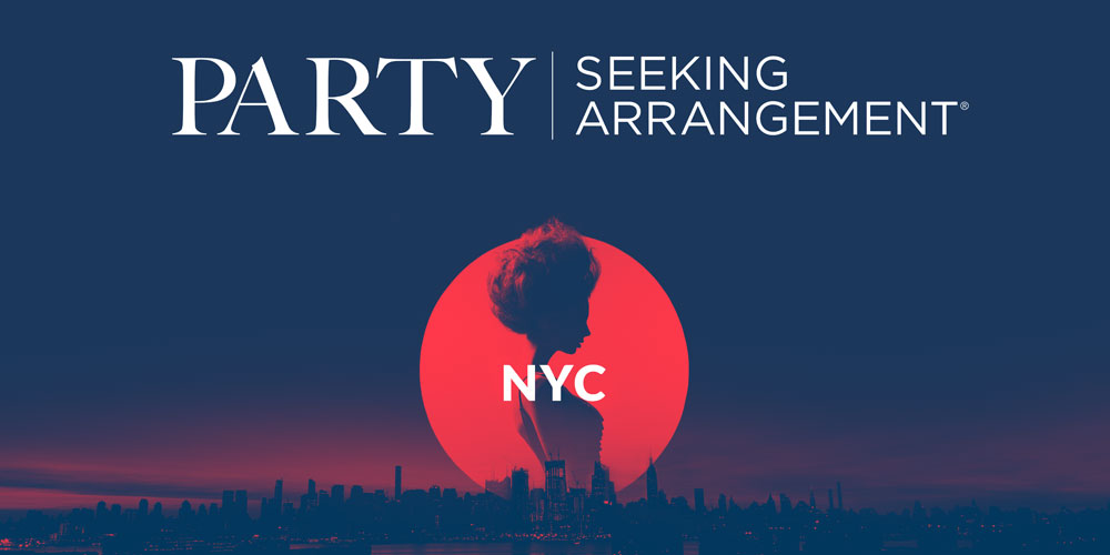 New York City Party 2018